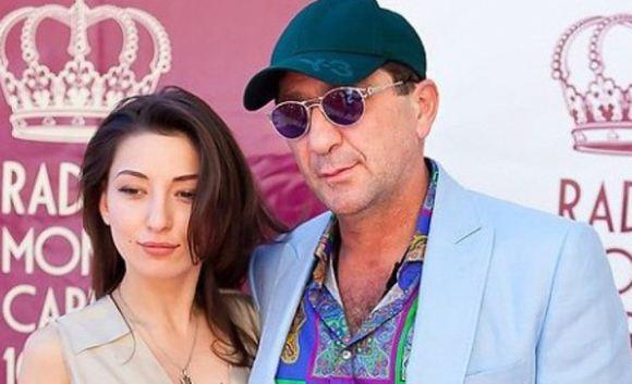 Дочь жюри шоу «Голос» Григория Лепса провалила слепое прослушивание