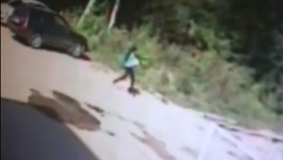 Тело убитой в Иваново девочки нашли в реке