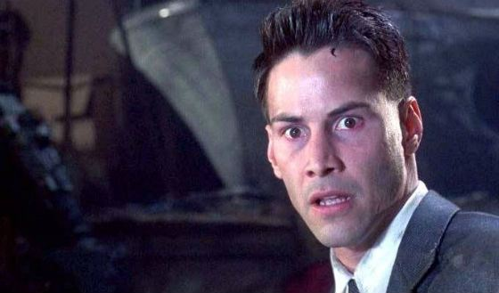 "A snapshot from ""Johnny Mnemonic"""