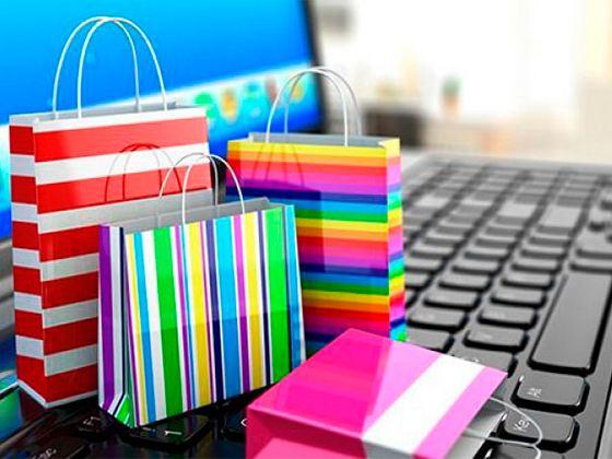 Интернет-магазин является одним из наиболее выгодных источников дохода