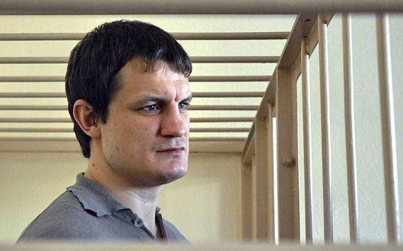 Чемпион России по боксу Роман Романчук умер в возрасте 37 лет
