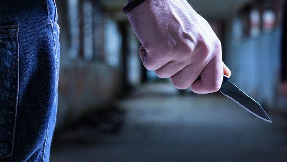В одном из центральных районов Москвы зарезали девушку