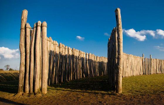 Ученые считают находку древней обсерваторией