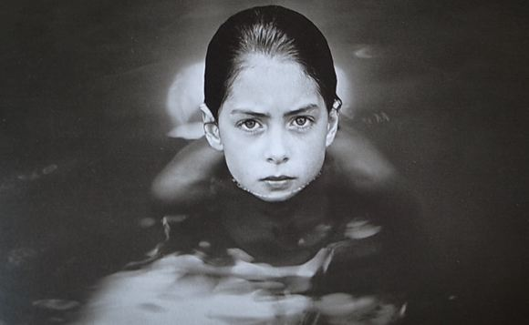 Mizulina demands to close the exhibition of photographer Jock Sturges in Moscow
