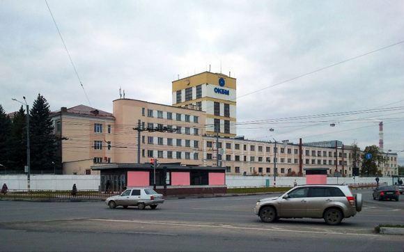 Семь сотрудников нижегородского завода попали в больницу с облучением