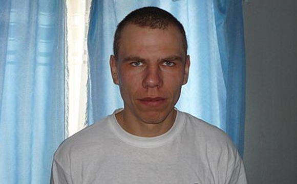В Подмосковье охранник супермаркета убил мужчину