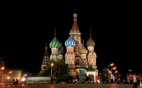 Приезжий избил рабочего наКрасной площади в российской столице