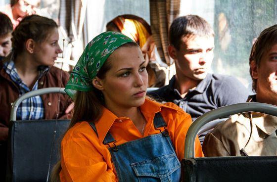 Картинки по запросу актриса Аглая Шиловская роли