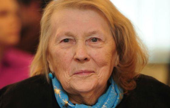 В октябре 2016 года Людмила Иванова была госпитализирована