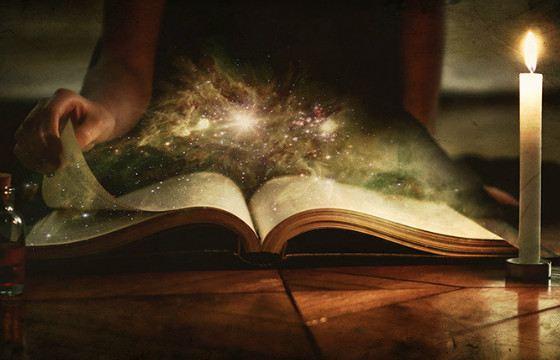 Картинки по запросу волшебный мир книг
