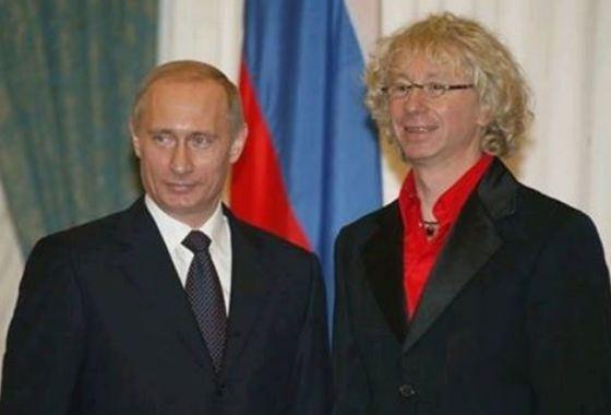 �������� ����� � ������� ������� (2003 ���)