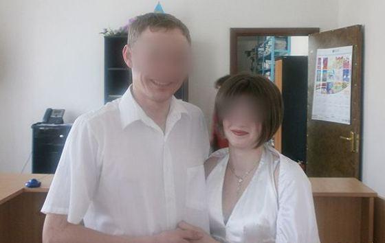 Супруги задушили детей из-за того, что они мешали им спать