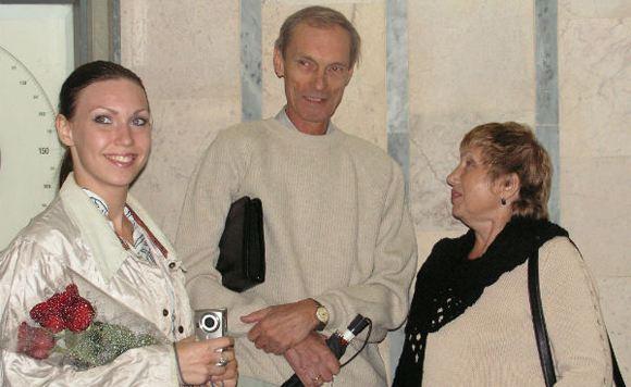 Семья Николая Янковского едва сводит концы с концами