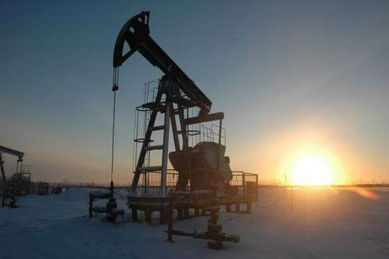 «Роснефть» не присоединится к пакту ОПЕК