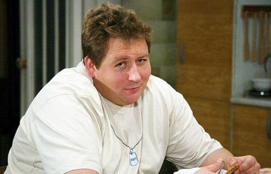 Станислав Дружников родился в Саранске