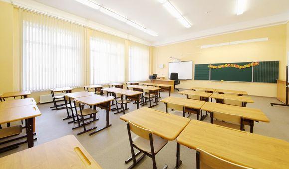 СМИ: В Пермском крае больных раком гимназисток отчислили за прогулы