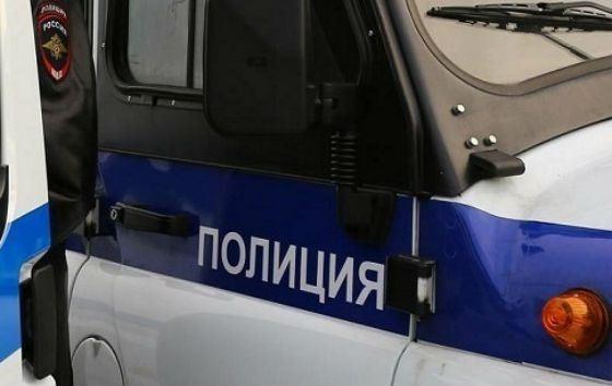 Петербургская школьница спаслась от бородатого насильника