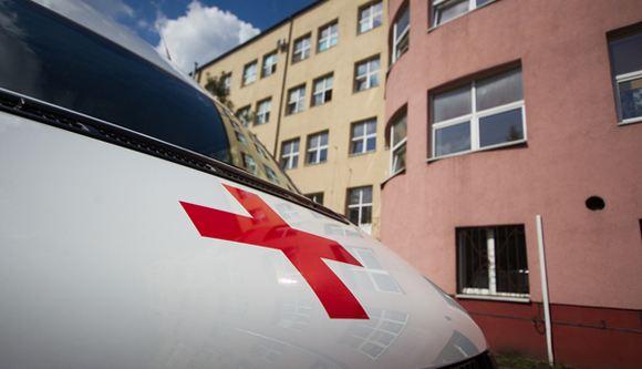 В селе Воронежской области учительница задавила ученика