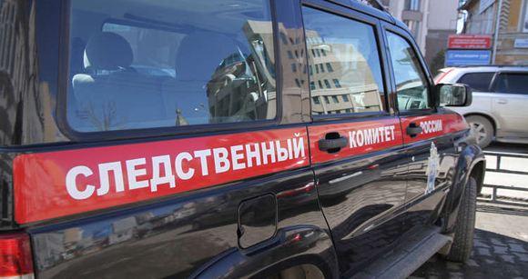 14-летний школьник умер во время линейки в Татарстане