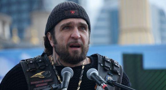Залдостанов заявил, что уважает Райкина, но не извинится перед ним
