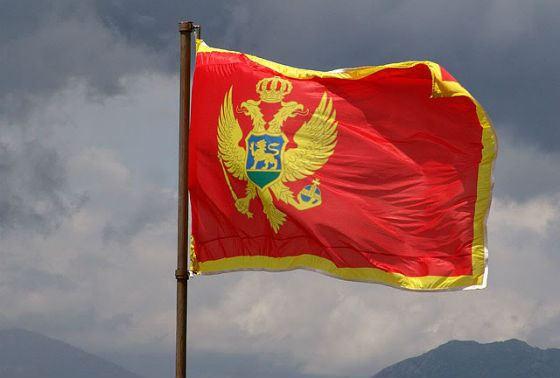Россиян обвинили в сотрудничестве с черногорской оппозицией