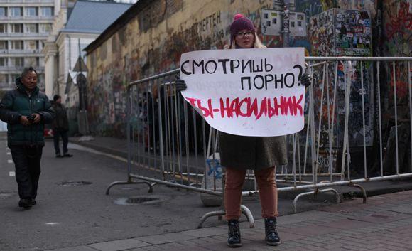 Роскомнадзор собирается заблокировать российский трекер Pornolab