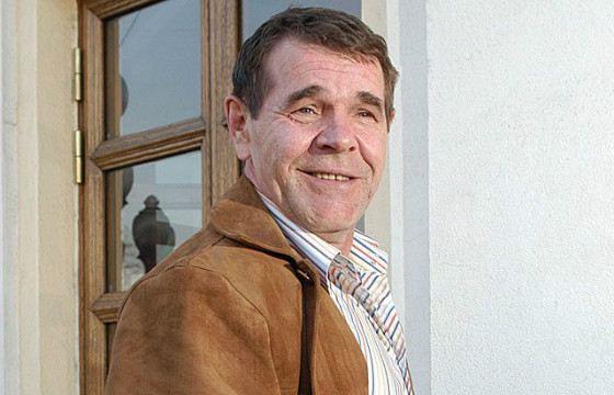 Алексей Булдаков часто комментирует исход матча