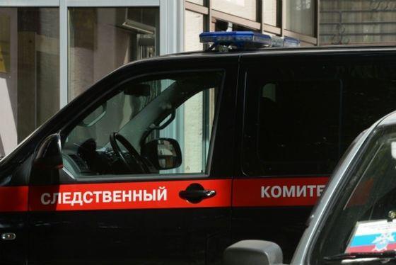 Делом живодёрок из Хабаровска занялся центральный комитет СКР
