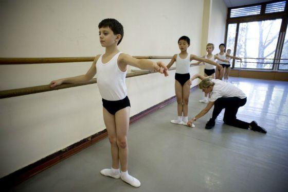 Вице-мэр Волгограда назвал детей-танцоров «однополыми существами, крутящими попами»