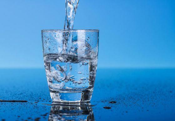 Бутилированная вода безопасна для здоровья