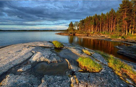 Шардонский архипелаг в Карелии Uzn_1480444593