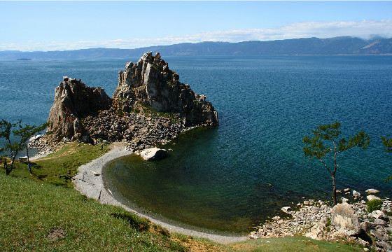 Остров Ольхон на Байкале Uzn_1480448514
