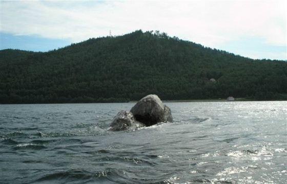 Остров Ольхон на Байкале Uzn_1480448747