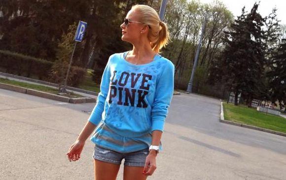 Елена Летучая выберет своего преемника на роль ведущего «Ревизорро»