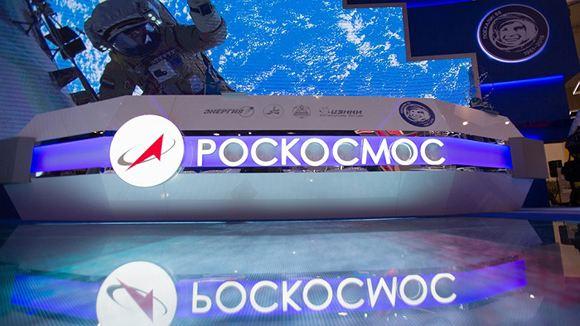 Исполнительного директора «Роскосмоса» обвиняют в крупном хищении