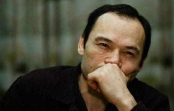 Людоед Николай Джумагалиев страдал тяжелой формой шизофрении