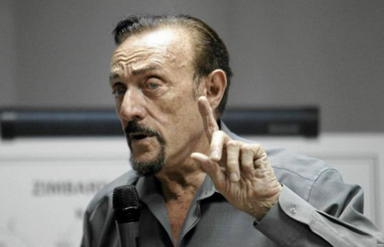 philip zimbardo and his contributions to