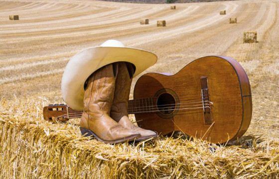 Ученые пришли к необычным выводам относительно музыки кантри