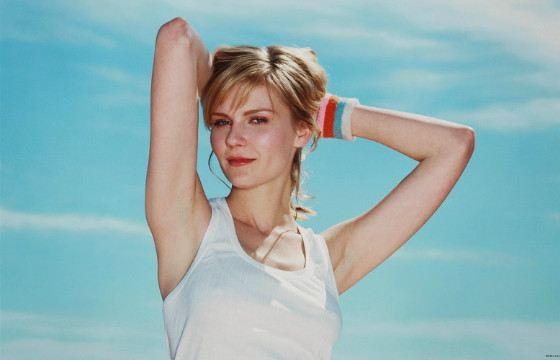 Популярность актрисе принесла роль Мэри Джейн в фильмах о Человеке-пауке