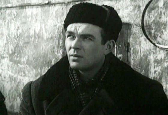 Георгий Епифанцев погиб в 1992 году