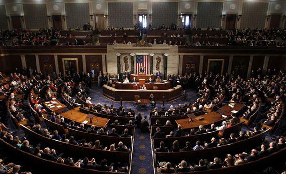 В американском Сенате готовят новые санкции против России