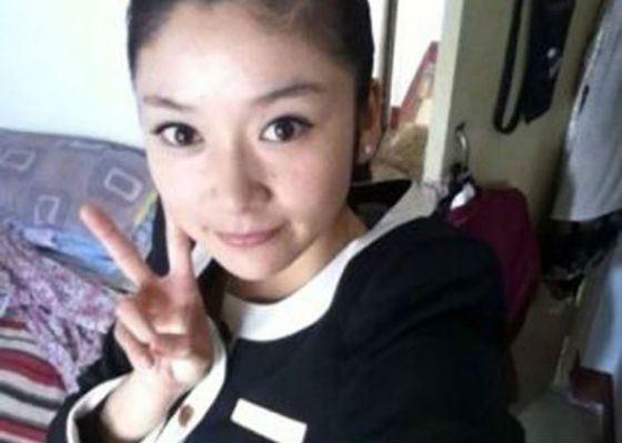 Китаянка умерла во время разговора по телефону