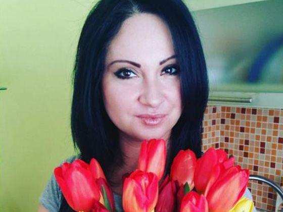 Прохор Шаляпин неможет смириться с утратой близкой приятельницы