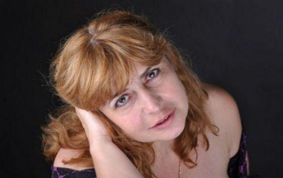 Ирина Агибалова прославилась благодаря реалити-шоу «Дом-2»