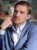 Андрей Бурковский - полная биография