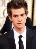 andrew garfield girlfriend