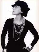 Коко Шанель - полная биография
