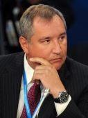 Дмитрий Игнатов - полная биография