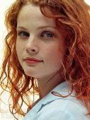 Екатерина Колисниченко - полная биография