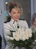 Елена Воробей - полная биография